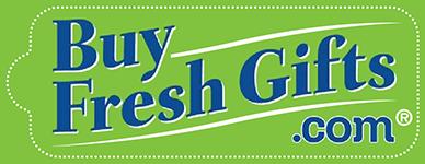 BuyFreshGifts.com Logo